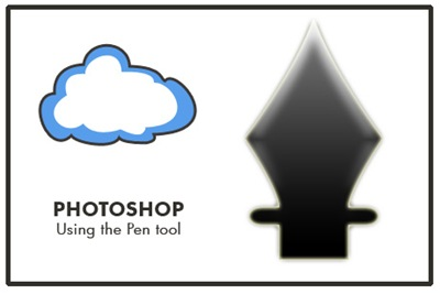 photoshop-pen-tool